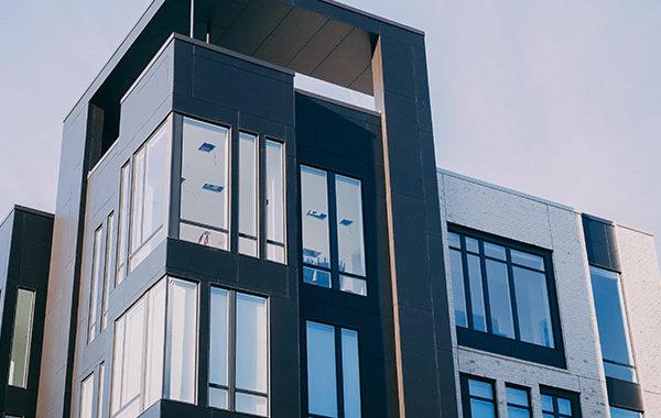 新成トラストのマンション投資イメージ