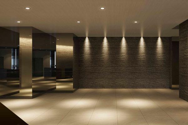 大阪都心部を中心に展開するスワンズマンションの魅力を新成トラストが解明します、イメージ