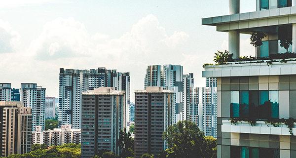 新成トラストのマンション投資情報