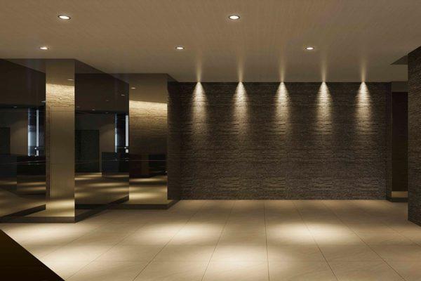 マンション経営において、入居者を集うための3つの方法と入居率の高いマンションの特徴を新成トラストがご紹介します。