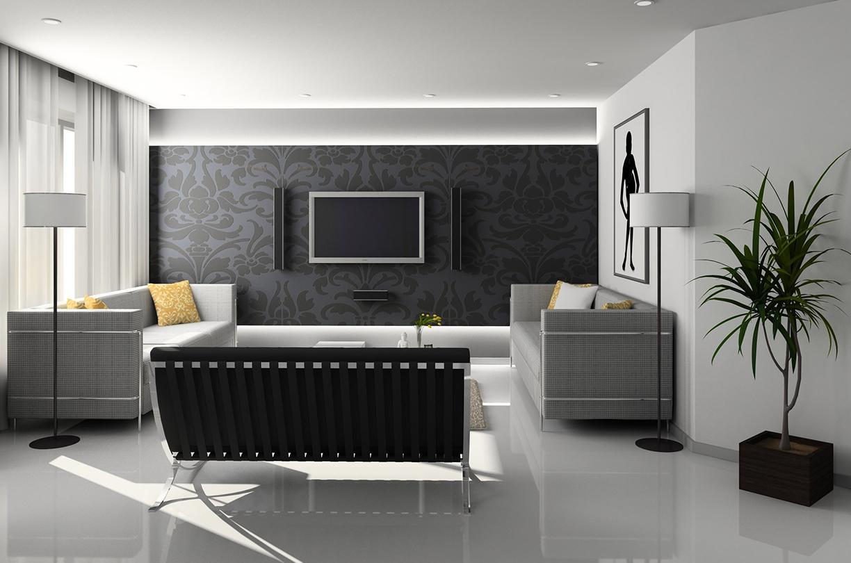 初めてのマンション経営のススメ、物件選びのポイント5選