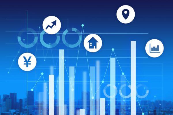 新成トラストが解説、不動産投資における3つの最重要リスクとは?
