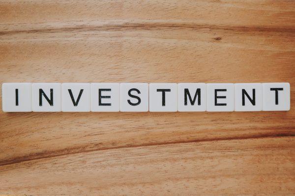 不動産投資は誰でもできる。 新成トラストがその理由を解説